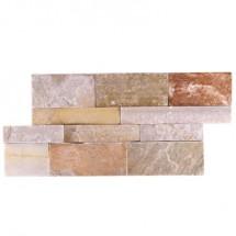 Плочки от естествен камък Low Cost Cheap1