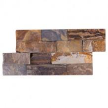 Плочки от естествен камък Low Cost Cheap2
