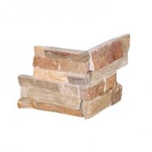 Плочки от естествен камък Low Cost Corner Cheap1