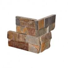 Плочки от естествен камък Low Cost Corner Cheap2