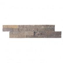 Плочки от естествен камък Slim2