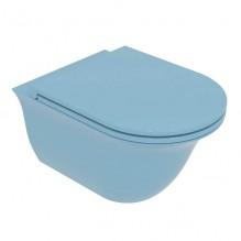 Окачена тоалетна чиния Flut FLWCSO-Sky