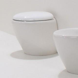 Стояща тоалетна чиния TOUCH