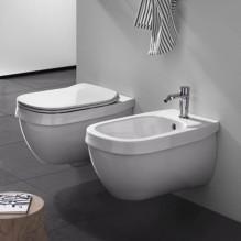 Конзолна тоалетна Abito 56
