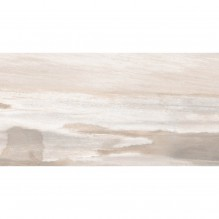 CALYPSO WHITE - испански гранитогрес с каменен ефект
