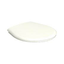 Капак ABS за тоалетна чиния Idol