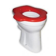 Детска тоалетна чиния Classica