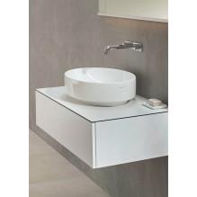 Шкаф за баня с умивалник VARIFORM - GEBERIT