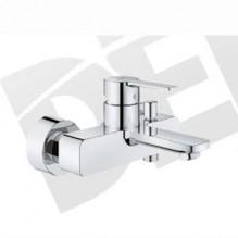 Смесител за вана/ душ Lineare 33849001