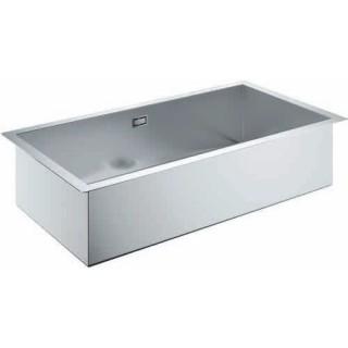 Кухненска мивка 31580SD0