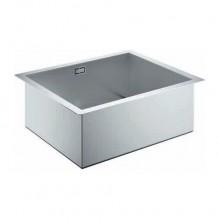 Кухненска мивка от неръждаема стома 31579SD0