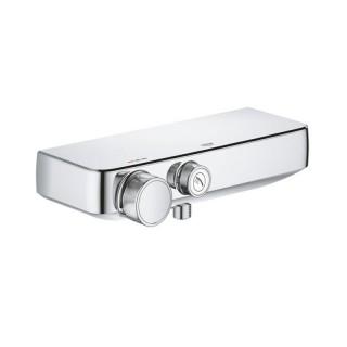 Grohtherm Smart Control - Смесител за душ с термостат