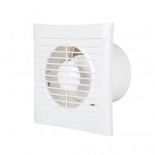 Вентилатор за баня Fresh S100