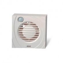 Вентилатор B10 PIR C00913000