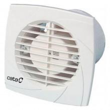 Вентилатор B10 PLUS C00281000