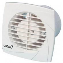 Вентилатор В12 PLUS кръгъл