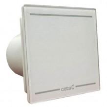 Вентилатор за баня E-100GLT C00900001