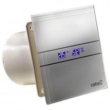 Вентилатор за баня E-100GTH HYGRO
