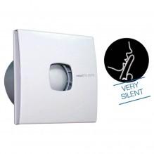 Вентилатор SILENTIS10 LOW NOISE