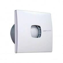 Вентилатор SILENTIS10